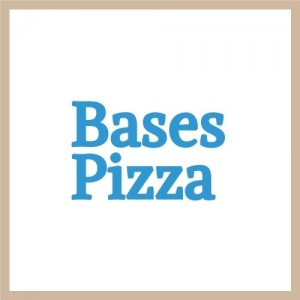Bases Pizza